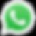escola-italiano-aula-botao-whatsapp.png