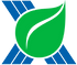 xoom_logo%20Web_edited.png