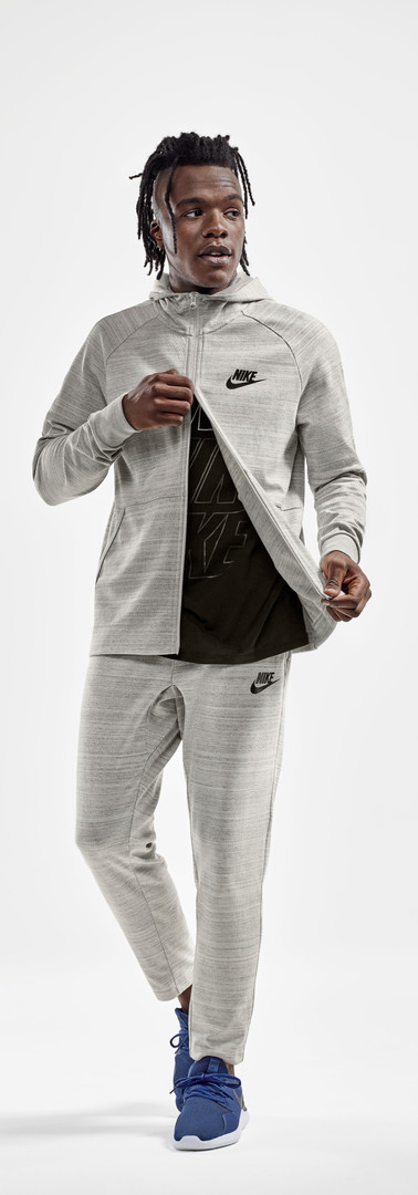 Nike Sportswear SS'18
