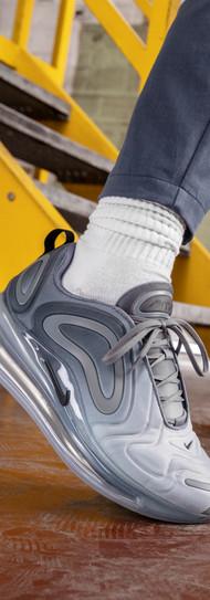 Nike Air Max Month