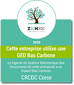 BADGE-CRCDC-Corse.png