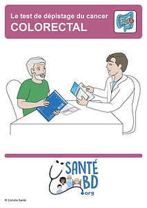 le-test-de-depistage-du-cancer-colorecta