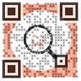 -qr_4877_1599481779_41b33aceb6b392942435