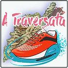 logo_traversata.jpg