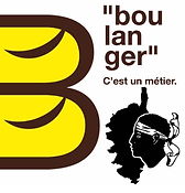 BOULANGERS CORSE.png