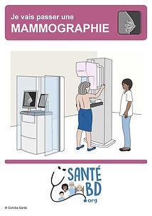 je-vais-passer-une-mammographie_medecin-