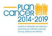 Logo-plan-cancer-2014-2019_medium.jpg