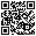 QrCode_2GbQ0.png
