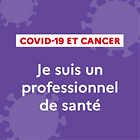 Covid19_actualite_prosante_202000324_med