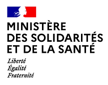ministère.png