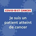 Covid19_actualite_patient_202000324_medi