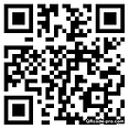 QrCode_2DsP0.png