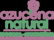 Logo azucena natural 1.png