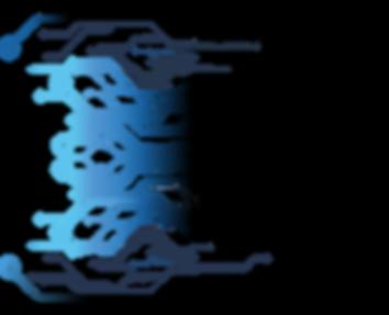 circuitos.png