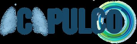 logo Acapulco.png