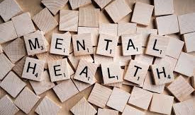 Lockdown and Mental health