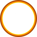 Icon_Parts.png