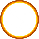 Icon_ROM.png