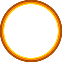 Icon_Rental.png
