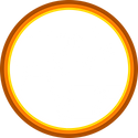 Icon_Cleaning.png