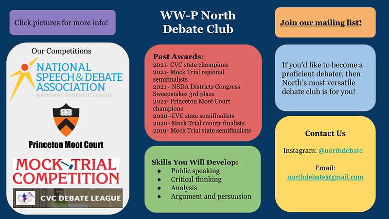 Club Fair - Virtual (8).png