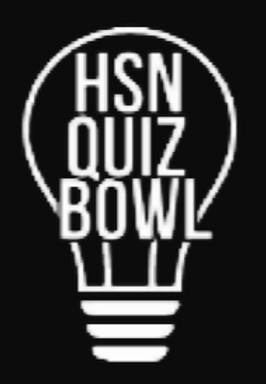 Quiz Bowl.png