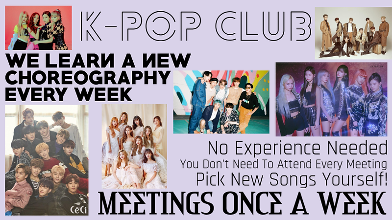 K-pop Club Intro (1).png