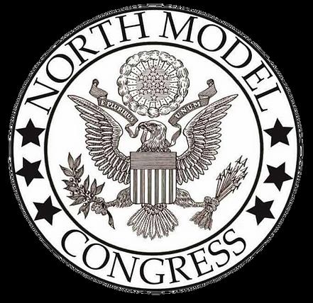 Model Congress.png