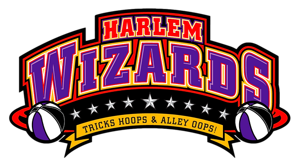 listing_Wizards_Primary_logo__transparen