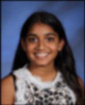 Arushi Patel