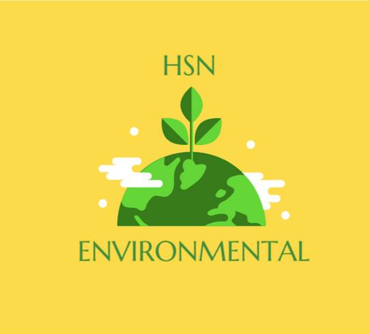 Enviro Club Logo - Environmental Club WW