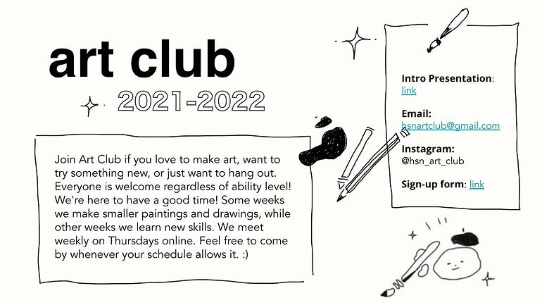 Club Fair - Virtual (2).png