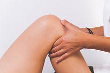kiropraktor oslo.jpg