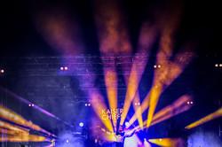 Music/Festival Photography