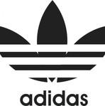 the-4th-logo-1024x862.jpg