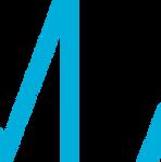 logo-primark.png