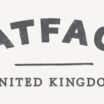 social-fatface.jpg
