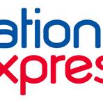 national-express-group-vector-logo.png
