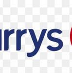 logo-currys-digital-pc-world-brand-png-f