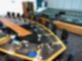 Rick Baberowski Council Chambers.jpg