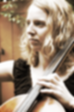 madison cellist, madison cello teacher