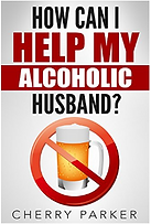 How Can I Help My Alcoholic Husband