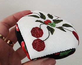 Cherry%20pincushion_edited.jpg