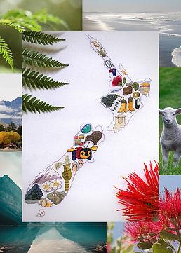 Map of NZ pic_edited.jpg