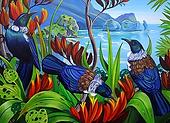 Irina Velman paintings
