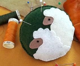 sheep%2520pic_edited_edited.jpg