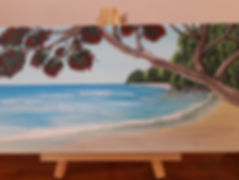 painting pohut_edited.jpg