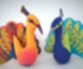 peacocks (3)_edited.jpg