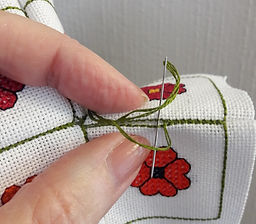 sewing%20together_edited.jpg