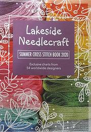 Lakeside Needlecraft